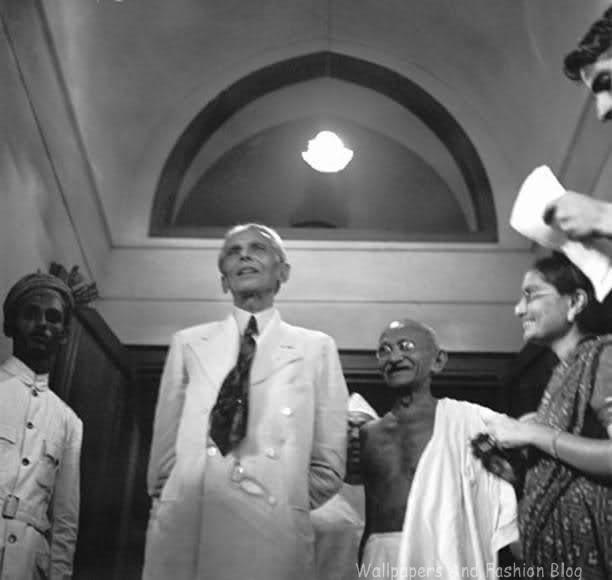 quaid azam pictures | Muhammad Ali Jinnah | quaid azam sayings | Quaid e azam HD wallpapers free download | quaid e azam quotes | quaid i azam speech | quaide azam pics | Founder of Pakistan