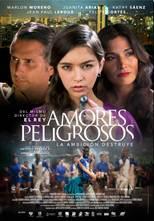 AMORES-PELIGROSOS