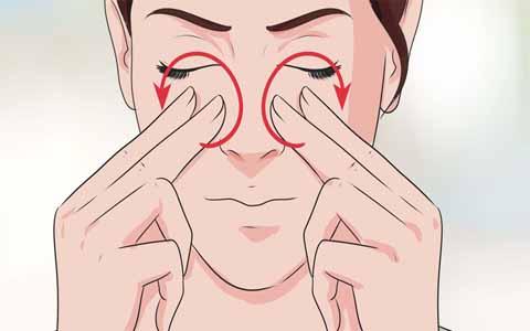 Butuh Cuma 2 Menit Saja, Hidung Tersumbat Anda Bisa Diatasi Dengan Cara Ini