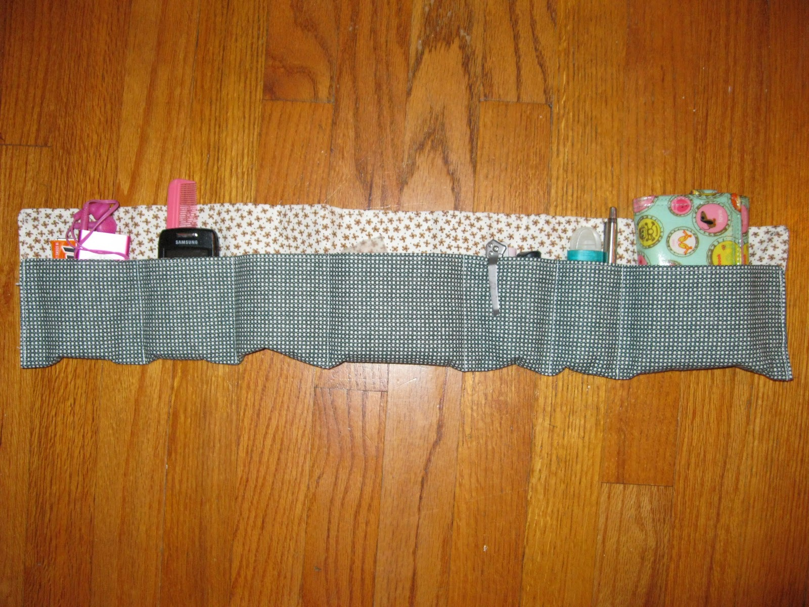 quick sewing projects Need to find some easy sewing projects for  make it and love it 15 easy sewing projects for kids, tweens and teens children's sewing  quick as a flash.