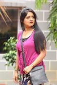 Chembu Chinna Satyam Film Stills-thumbnail-16