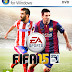 DOWNLOAD FIFA 15 ULTIMATE TEAM EDITION-CRACK V3