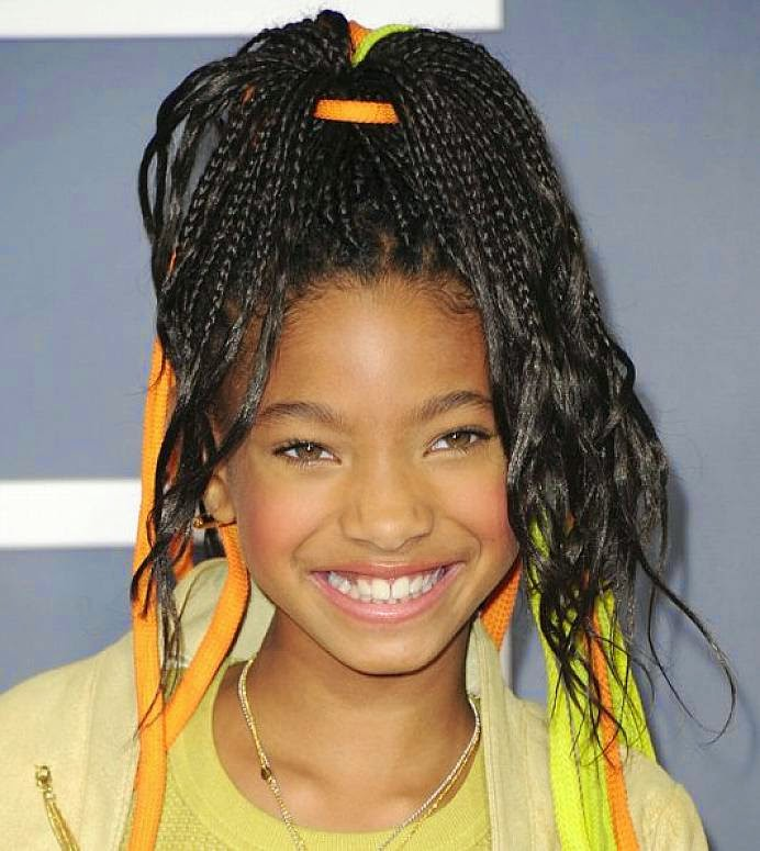 little girl hairstyles african american little girl hairstyles 2014
