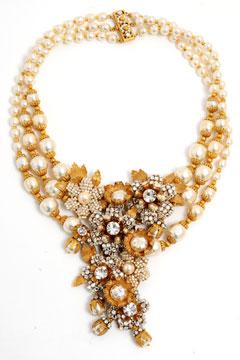 J crew Jewelry