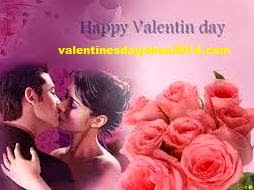 Funny Valentines Day Jokes Wish You All Happy