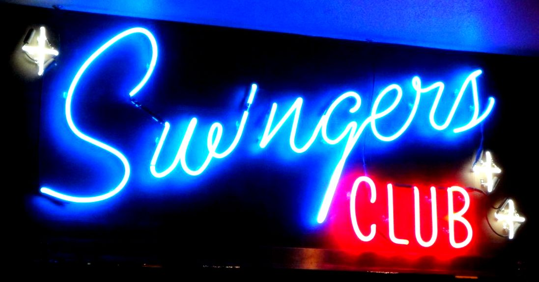 Xtasia Swingerclub