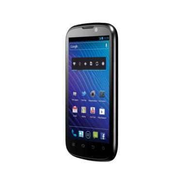 Search Results for: Lenovo S890 Vs Samsung Galaxy Grand Duos Kelebihan ...
