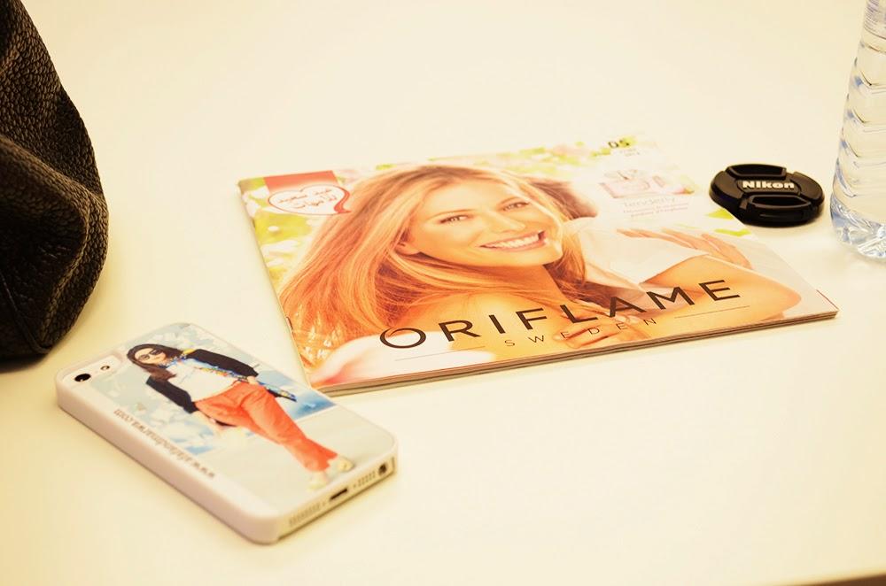 nouveau catalogue oriflame catalogue oriflame maroc