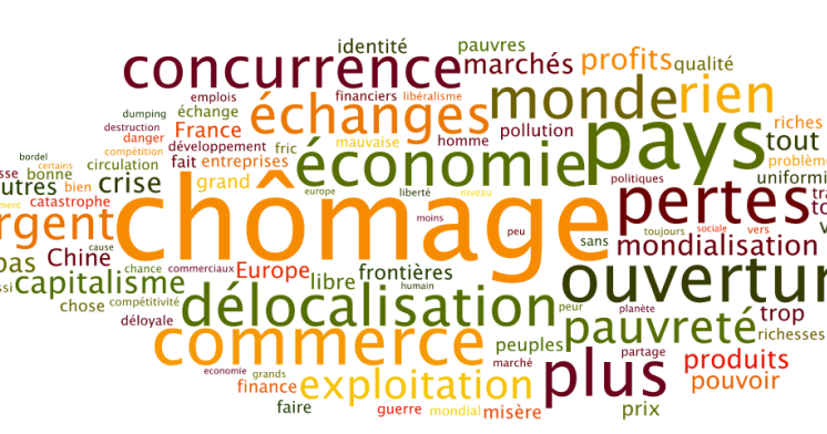 Lutte contre la corruption et les paradis fiscaux : Pas une des priorités des Français