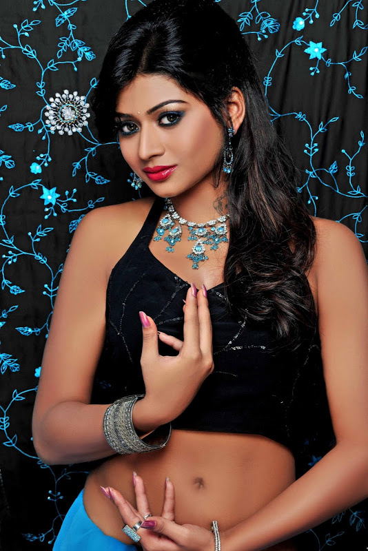 Tollywood Item Actress Sanya Srivastava Latest Hot Photo Shoots Gallery gallery pictures