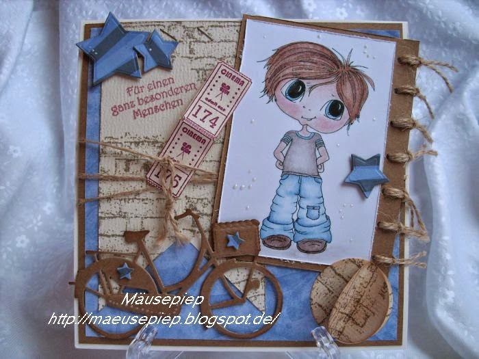 http://scrapbookstampsociety.com/auction_details.php?name=img210-Besties-boy-digi-stand-by-Sherri-Baldy&auction_id=107031