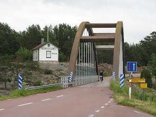 Bomarsund 1