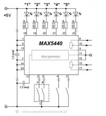 Ibanez Js 1000 Push Pull Wiring Diagram in addition Wiring Speakers In Series And Parallel For 2 Ohms besides Street Diagram Generator likewise 7 further Pneumatic Vav Box. on volume control wiring diagram