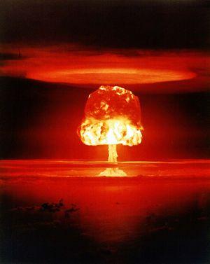 Usted sabe cómo se prepara el escenario para una 3º Guerra Mundial??