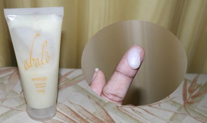 abalo-cosmeticos-linha-energy-hidratante-esfoliante-deo-colonia-oleo-corporal-aromatizador-de-ambientes-lavanda-7