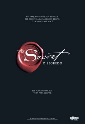 Assistir Filme The Secret Dublado Online