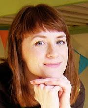 Прекрасная Катя и её прекрасный блог