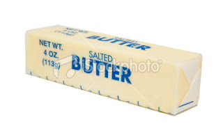 Tim jules 010 you might live in scotland if for 8 tablespoons of butter