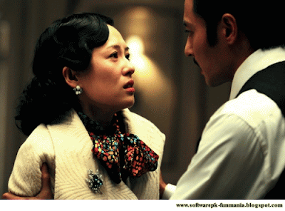 dangerous liaisons 2012 download