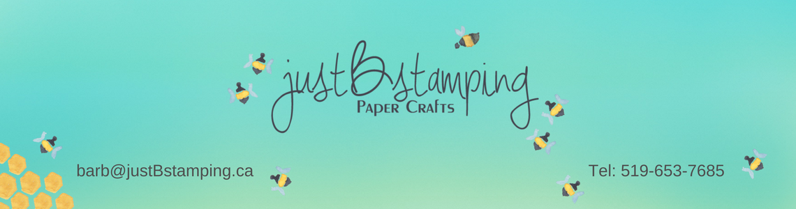 justBstamping.blogspot.ca