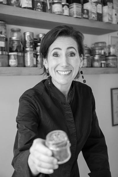 la-cuisine-d-une-foodista