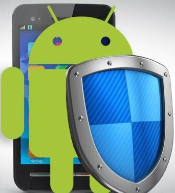 Protect your Android Phone from Malwares and Viruses