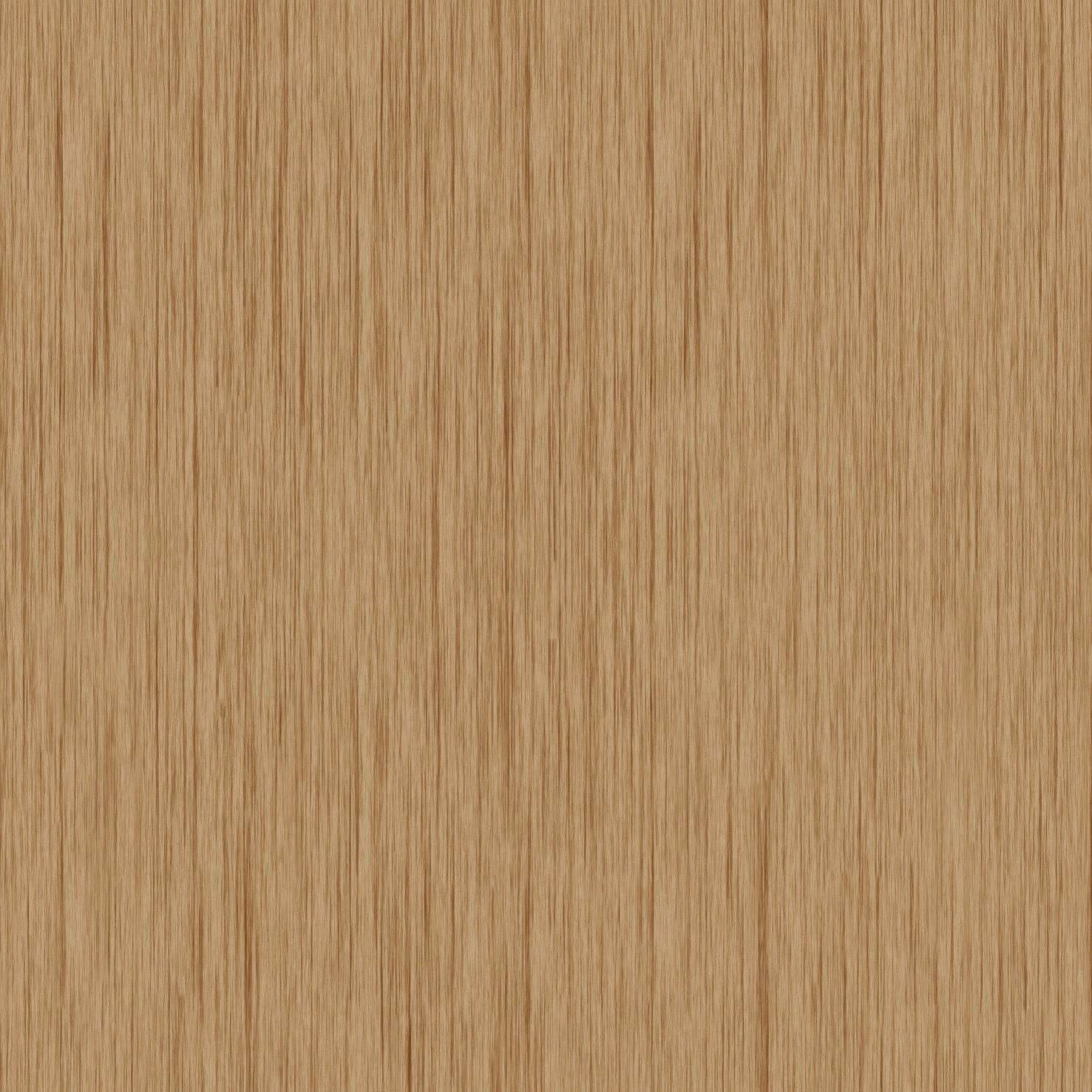 simo texture seamless legno vari colori