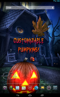 Haunted House HD v1.9.1