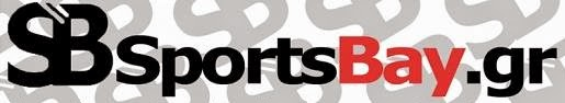 SportsBay.gr