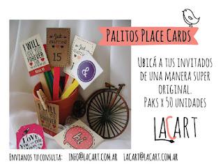 tarjetas de 15, invitaciones de quince años, place cards, fiesta. 15. quince