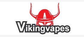 http://www.vikingvapes.co.uk/