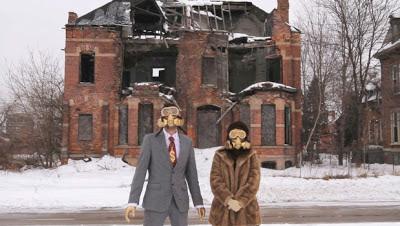 detroit documentary, Detroit Michigan, Detroit film, documentary film, Detroit jobs, outsourcing, Michael Moore, abandoned buildings, urban blight