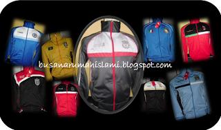 http://busanarumahislami.blogspot.com/2014/04/gamis-busana-muslim-trend-2014-terbaru.html