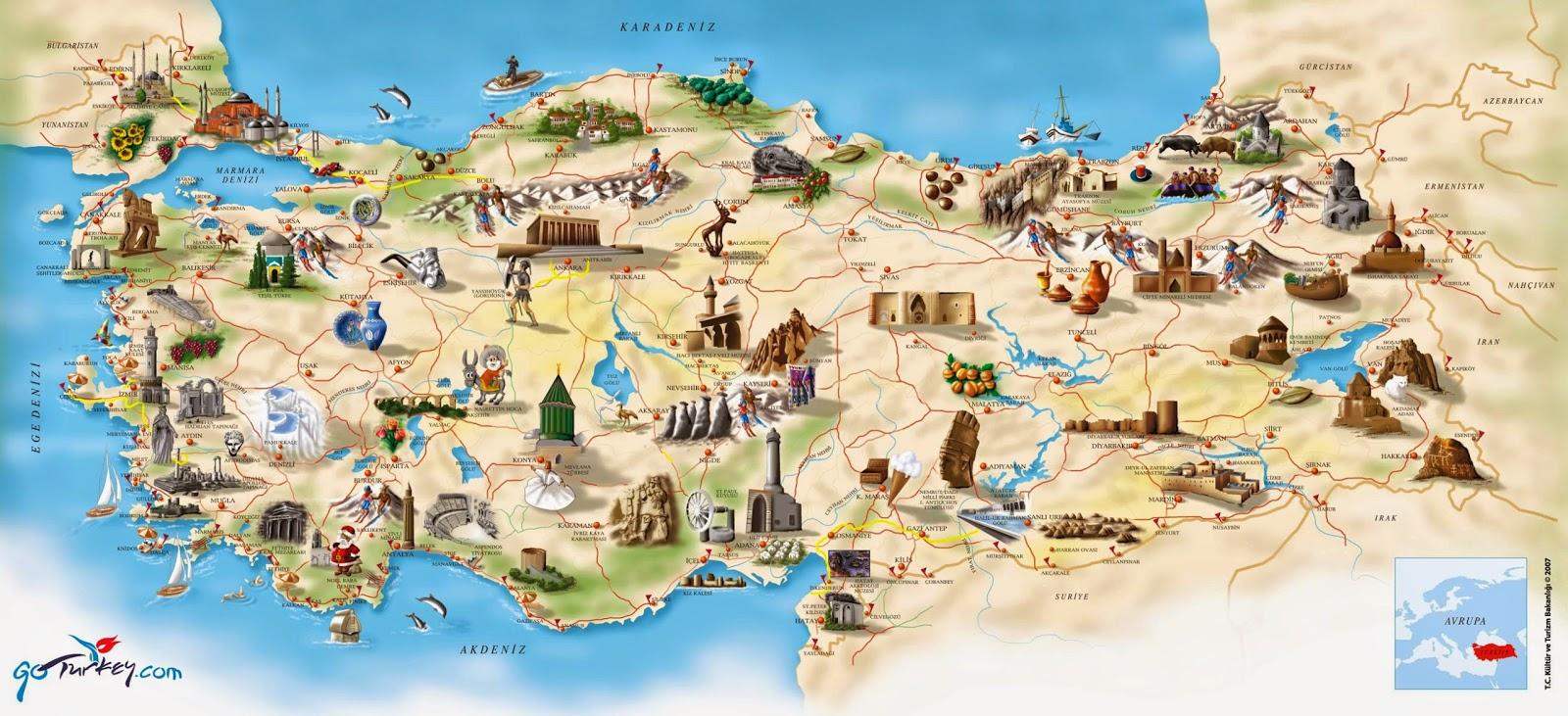 buyuk-boy-turkiye-turizm-haritasi