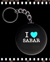 Belajar+Sabar+ +el faqir.blogspot.com Cerita Inspiratif 1 : Hidup adalah Pilihan