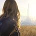 'Tomorrowland - Um Lugar Onde Nada é Impossível' ganha um novo e empolgante trailer!