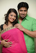 Sandeepthi with Akash at Love in Malaysia Pm-thumbnail-5