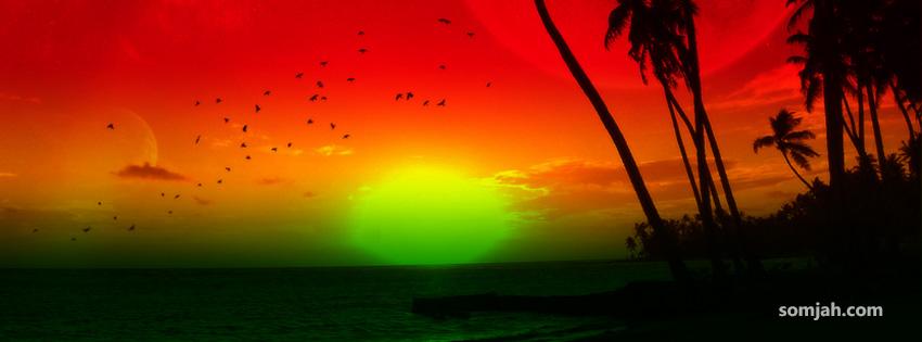 Imagem Do Reggae ~ Fotos De Reggae Para Portada De Facebook Tattoo Design Bild