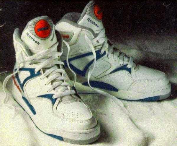 Reebok Pumps, 90s Fashion, The 90s, 1990s, Funny, Pictures than make you feel old,