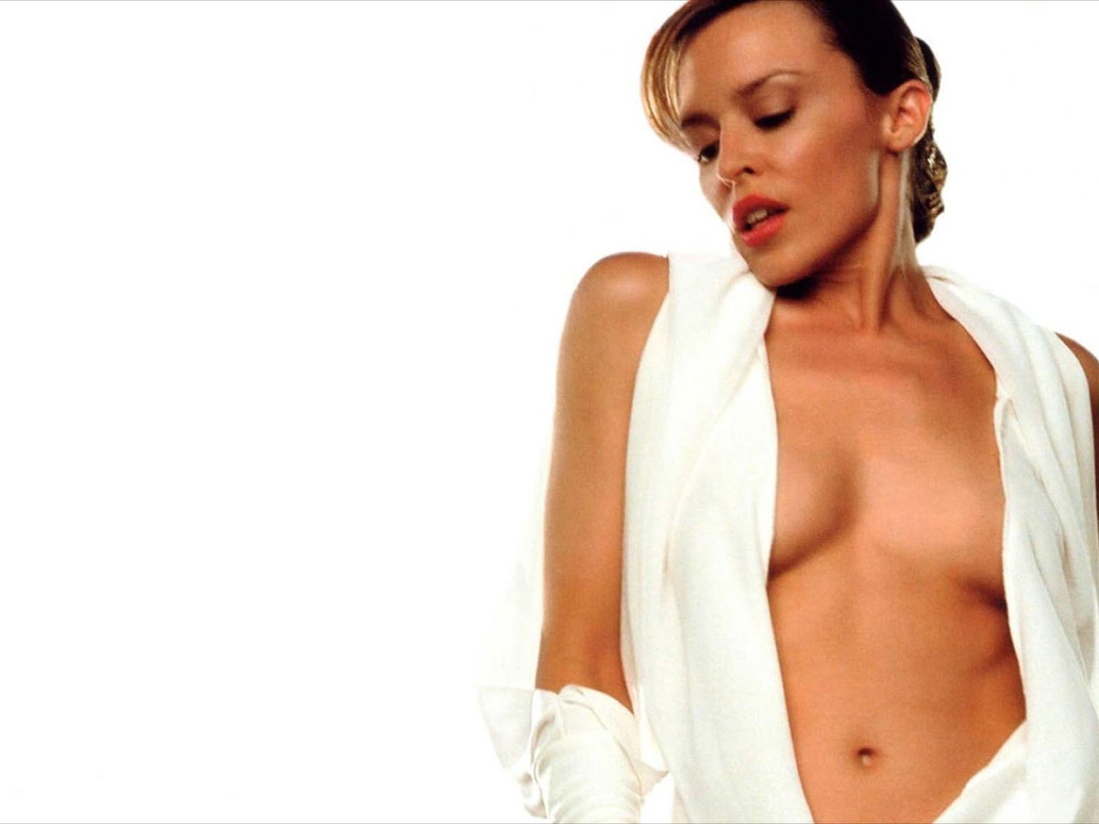 http://2.bp.blogspot.com/-UlIiqVKIAc8/UA3gGddkfzI/AAAAAAAABVw/1bZOEs_DuAg/s1600/Kylie_Minogue2.jpg