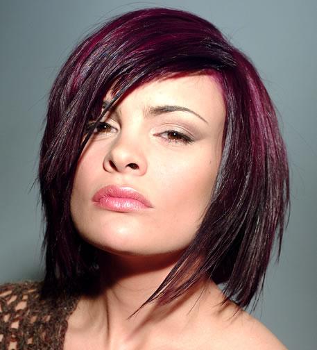 celebrity medium hairstyles 2012 (05)