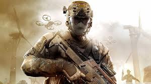 Askerler Savaşta Oyunu