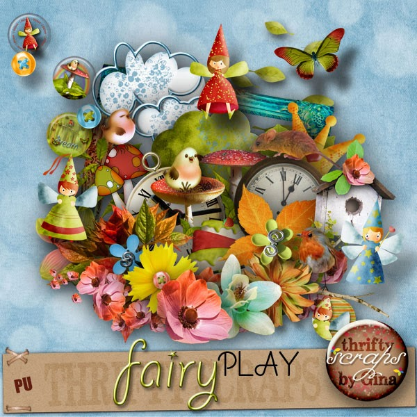 http://coolscrapsdigital.com/10047-designer-s-list-10047-thrifty-scraps-by-gina-c-1_479/fairy-play-p-18290