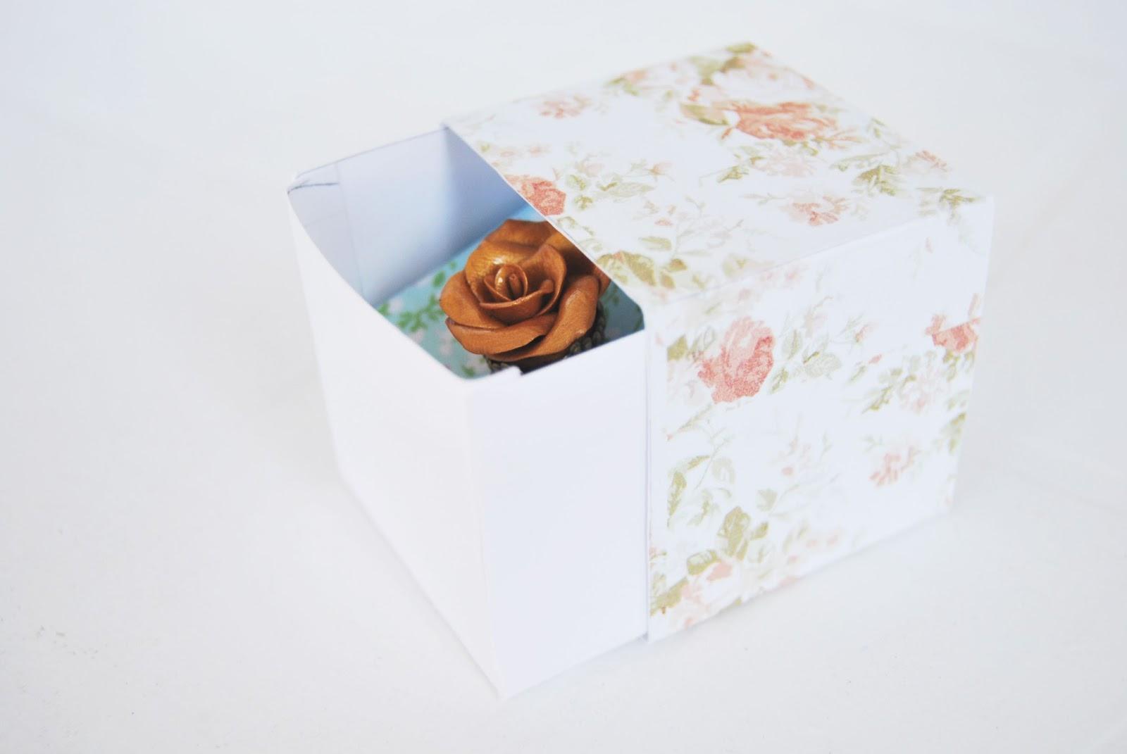 packaging bisuteria online