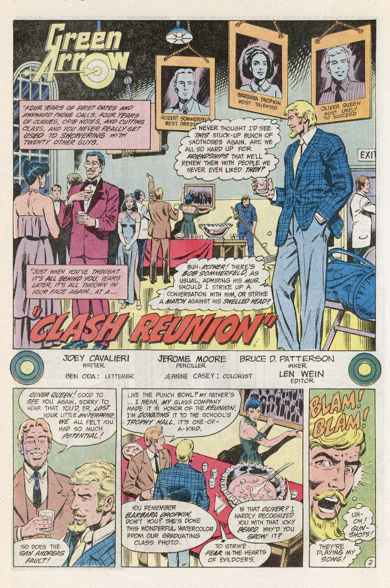 Detective Comics (1937) Issue #546 Page 25