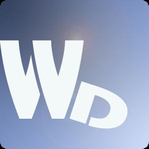 Web-desing.net