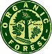 ORGANIC FOREST approfondimenti