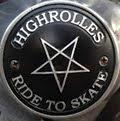 HIGHROLLES