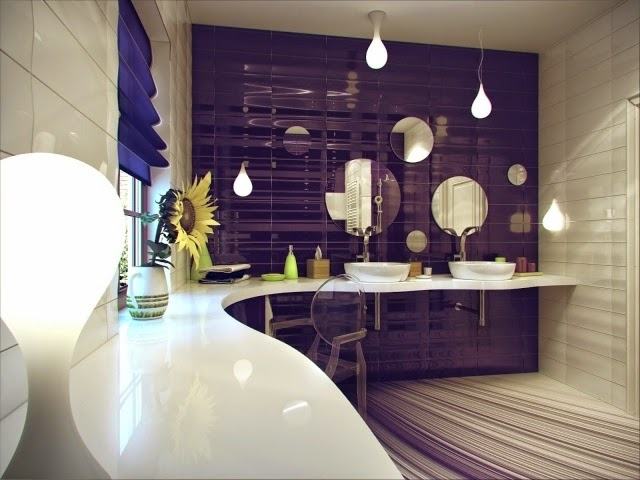 modern bathroom lighting fixtures bathroom with luminaire teardrop lamps - Designer Bathroom Light Fixtures