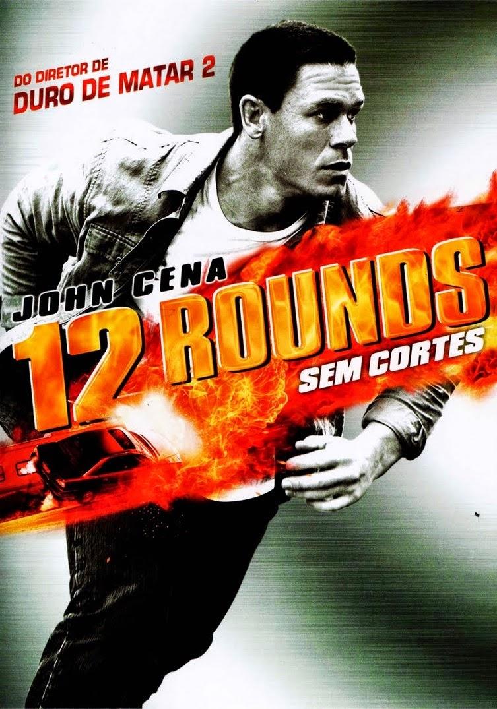 12 Rounds – Dublado (2009)